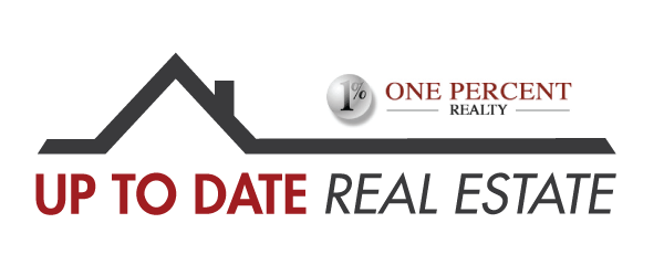 John Leather - One Percent Realty